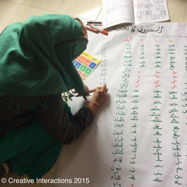 Language Learning: Motivation and Ability